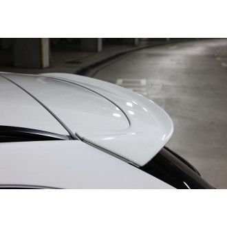 3Ddesign roof spoiler for BMW 3 Series F31