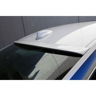 3Ddesign roof spoiler for BMW 4 Series F32