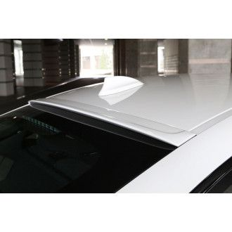 3Ddesign roof spoiler for BMW 4 Series F36