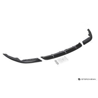 Sterckenn carbon frontlip for BMW F92 M8