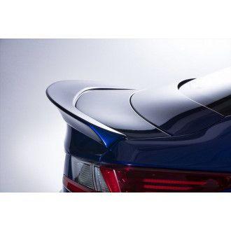 Aimgain spoiler for Lexus RCF