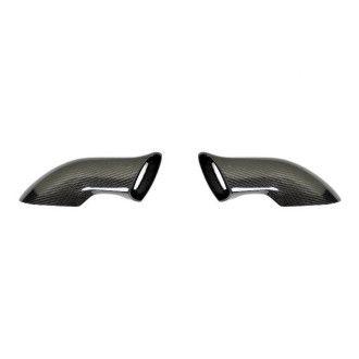 Autotecknic carbon Mirror Arms for porsche 911 991.1|991.2 gt3|gt4 sport design