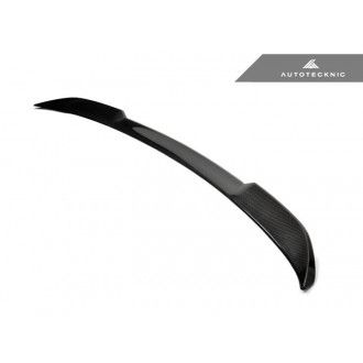 Autotecknic Carbon Spoiler for BMW F22 | F87 M2 and M2 Competition