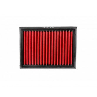 Eventuri Panel Filter für N55 Motoren
