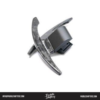 Paddleshifterz Forged-Carbon Schaltwippen für BMW F-Serie