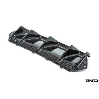 RKP Carbon Diffusor für BMW F90 M5