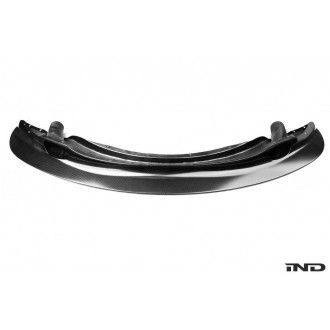 RKP carbon Clubsport front lip for BMW E9x M3