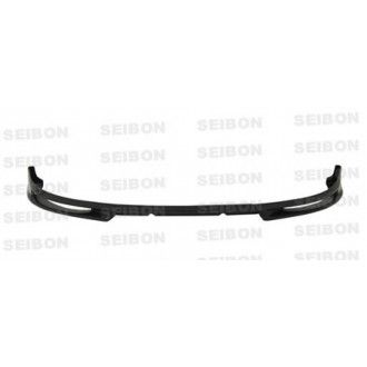 Seibon carbon frontlip for VW Golf 5 GTI 2006 - 2009 TT-Style