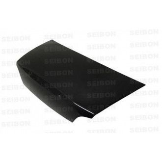 Seibon carbon TRUNK for HONDA S2000 2000 - 2010 OE-style