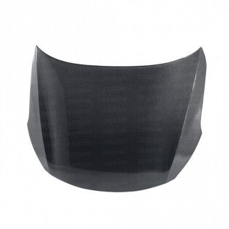 Seibon carbon HOOD for KIA OPTIMA 2010 - 2015 OE-style