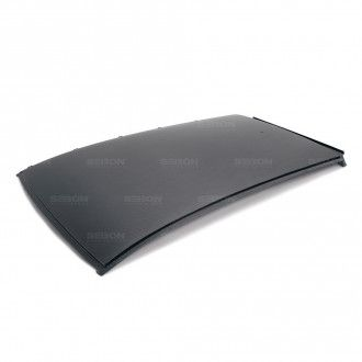 Seibon carbon roof for FORD Focus ST|RS only hatchback 2015-2018 OE-Style