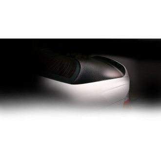 Varis boot lid (VSDC / carbon / GFK) for BMW E46 M3
