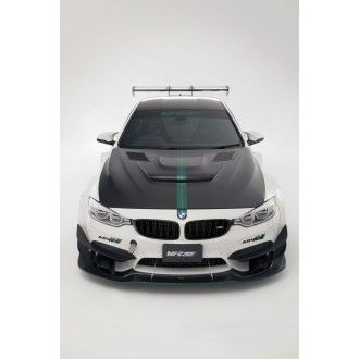 Varis carbon wide Body Kit for BMW F82 M4
