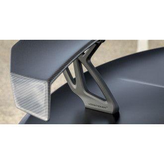 Vorsteiner VRS GTS Aluminium Füße für BMW F8X M3 M4