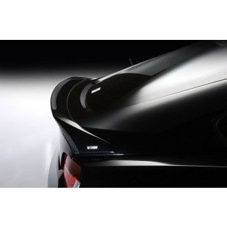 Varis carbon rear spoiler for BMW Z4 E85 / E86