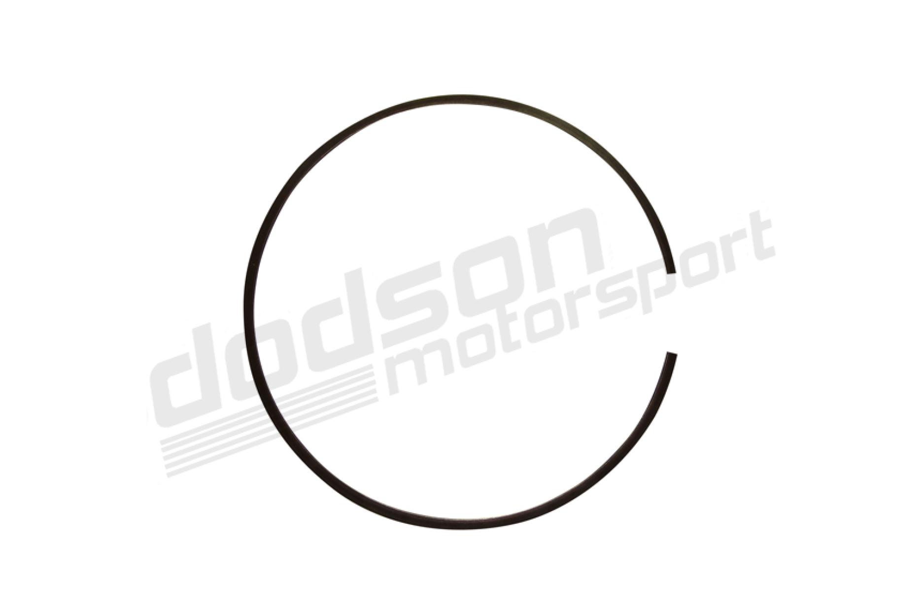 Dodson DCT Klein Sicherungsring 1.8