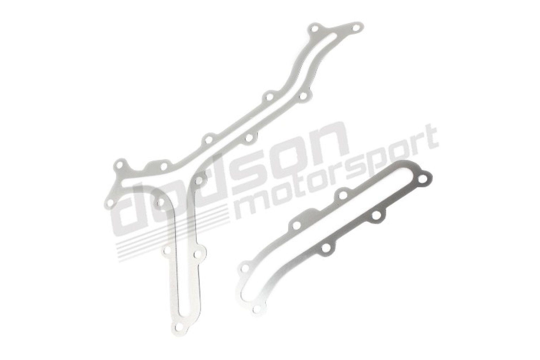 Dodson Motor Temperatur-Schalter (68 Grad Thermostat) Nissan GTR R35