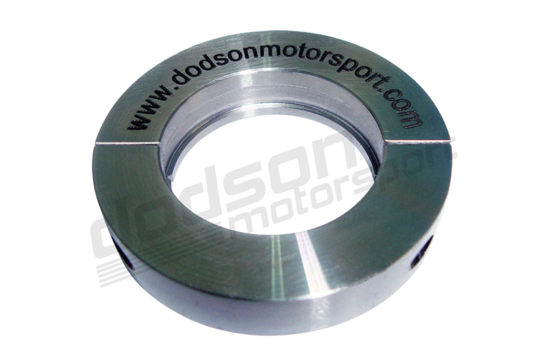 Dodson mechanischer Sicherungsring 1 für OEM Welle Nissan GTR R35