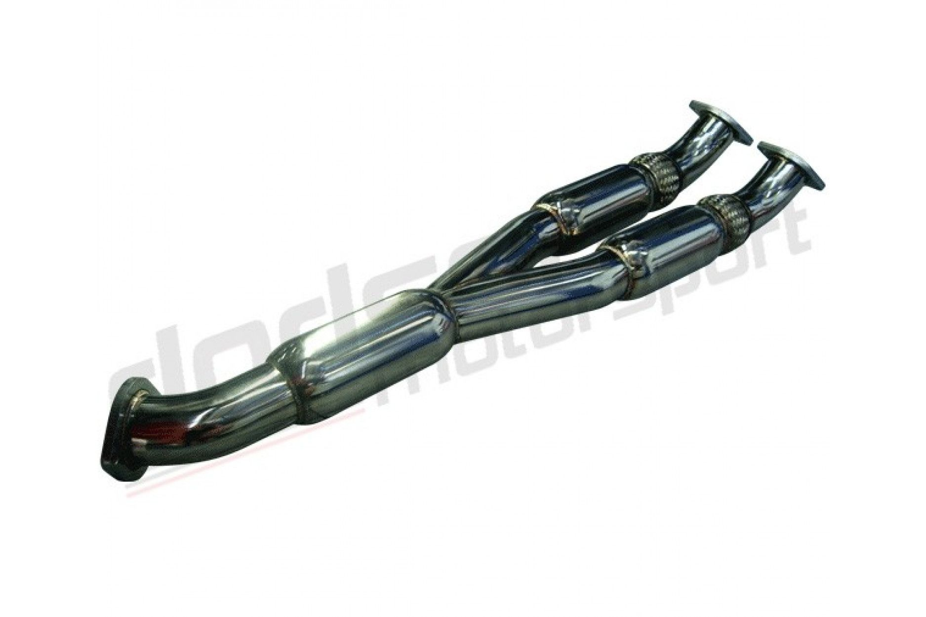 Dodson Verbesserte Zylinderkopfdichtung Nissan GTR R35