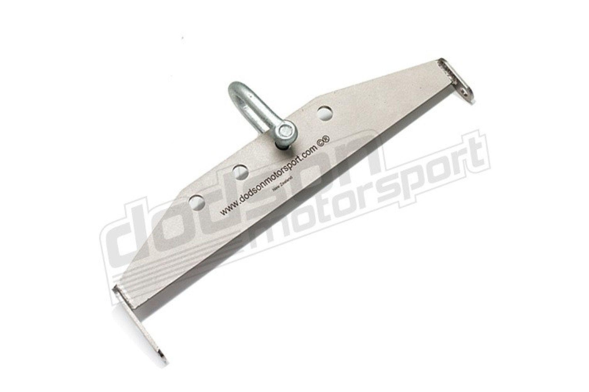 Dodson Crimp-Werkzeug für Flüssigkeitsdruck-Sensor 2 Nissan GTR R35