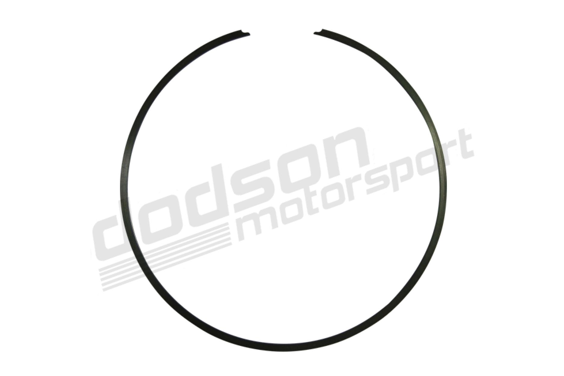 Dodson VW SPORTSMANS Kupplungssatz DSG
