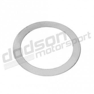 Dodson Kupplungskorb mit elektromagnetischem Lager Nissan GTR R35 (Allrad)