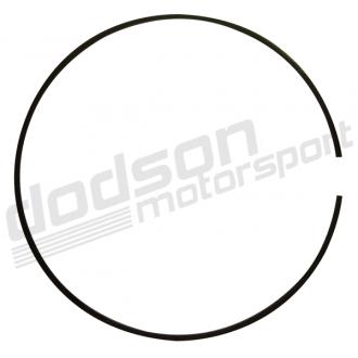 Dodson DCT Groß Sicherungsring 2.2