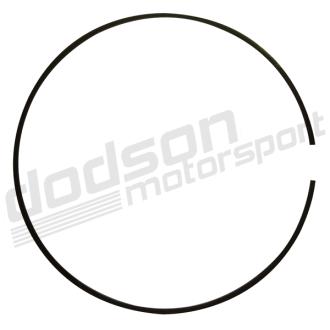 Dodson DCT Klein Sicherungsring 2.2