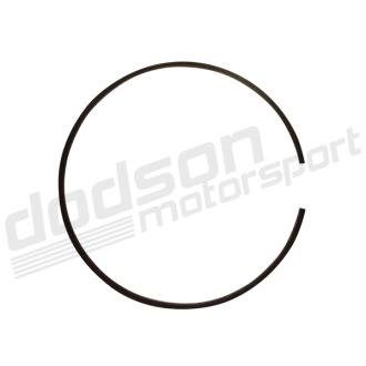 Dodson BMW Kupplung Stahllamellen Groß 1.8 DCT