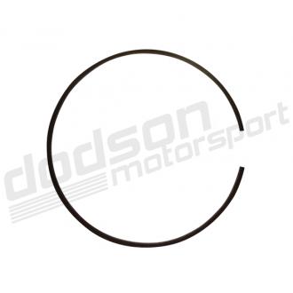 Dodson DCT Klein Sicherungsring 2.0
