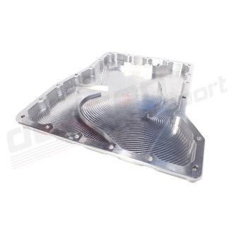 Dodson wiederverwendbarer Getriebeölfilter Nissan GTR R35