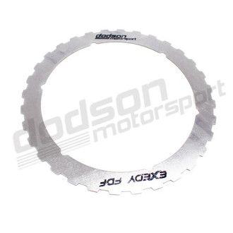 Dodson Kupplung Stahllamellen (1.8MM) Nissan GTR R35
