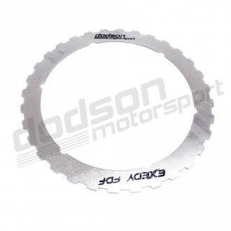 Dodson Kupplung Stahllamellen (1.6MM) Nissan GTR R35