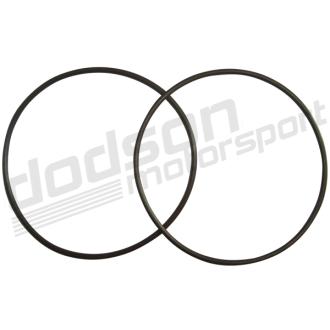 Dodson EVOX Hochleistungs Kupplungsspannscheibe