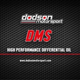 Dodson Vorderradantriebs-Kit Nissan GTR R35