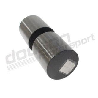 Dodson Sensor Schaltgabelselektor 1 Nissan GTR R35