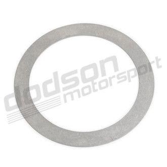 Dodson R35 246 Kugel-Sicherungsring Nissan GTR R35