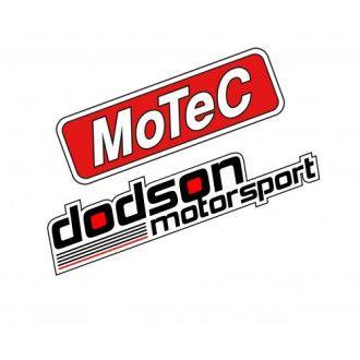 Dodson Level 5 Lizenz für Motec M1 Steuergerät Nissan GTR R35