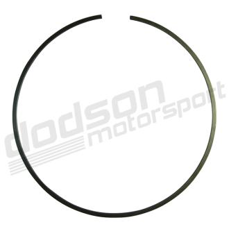 Dodson Sicherungsring für Kupplungskorb 2.2 MM Nissan GTR R35