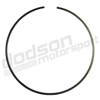 Dodson Kupplungssicherungsringe (SETOF 5) Nissan GTR R35