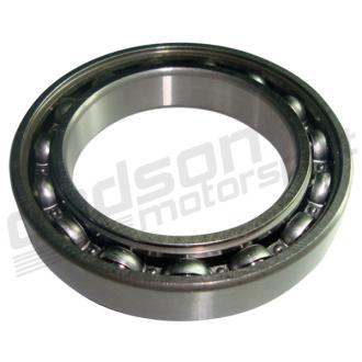 Dodson Sicherungsring für Kupplungskorb 2.4 MM Nissan GTR R35