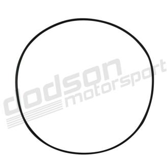Dodson Halteplatte Nissan GTR R35 (Allrad)