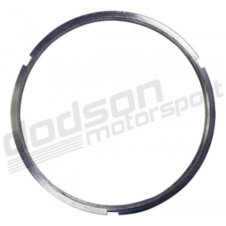 Dodson Antriebswellendichtung Nissan GTR R35 (Allrad)