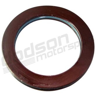 Dodson Gehäuse-Nuss Nissan GTR R35 (Allrad)
