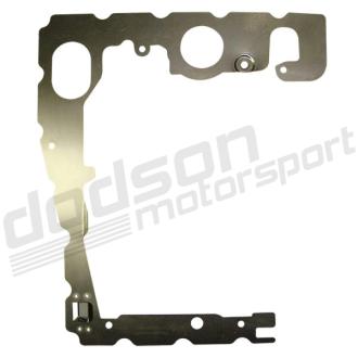 Dodson R35 Antrieb Stahllamellen für GP1 & GP2 Nissan GTR R35