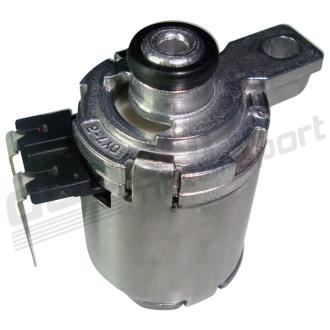 Dodson Magnetventil für Kupplung Nissan GTR R35
