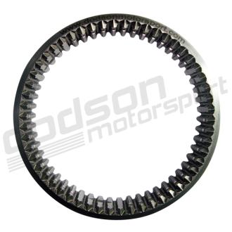 Dodson Schaltmuffe Nissan GTR R35