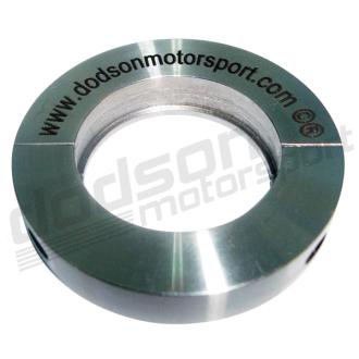 Dodson Installationskit für den automatischen Öldruckgeber für LPS 2 Nissan GTR R35