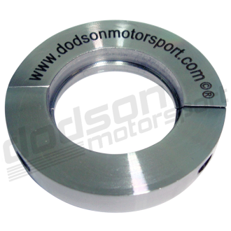 Dodson mechanischer Sicherungsring 1 für Dodson Welle Nissan GTR R35