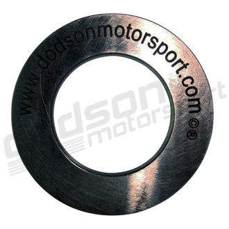 Dodson verbesserte Anlaufscheibe für die Hauptantriebswelle 3ter Gang Nissan GTR R35